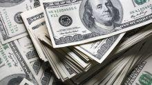 Las familias más ricas del mundo acumulan efectivo ante la crisis que viene