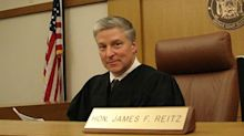 New York Judge, 57, Dies After Having a Heart Attack on the Bench