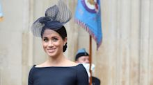 11 Boatneck Dresses To Help You Channel Your Inner Meghan Markle