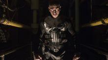 """Die nächste Marvel-Serie: """"The Punisher"""" treibt sein Unwesen"""