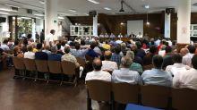Conselho é favorável a manutenção de estudo e voto a distância ganha força no Santos