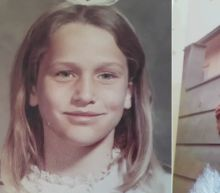 Newport Beach cold case: Suspect ID'd in 11-year-old Linda O'Keefe's murder after arrest in Colorado