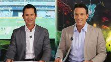Fleming joins Ponting in Seven's cricket revolution