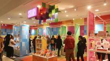 Macy's abre nuevas tiendas concepto en 36 ubicaciones