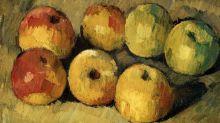 El invaluable cuadro de Paul Cézanne que John Maynard Keynes se empeñó en comprar para dejarlo tirado en una carretera 24 horas después