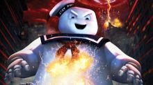 A 'Ghostbusters'maze is coming to Universal's Halloween Horror Nights