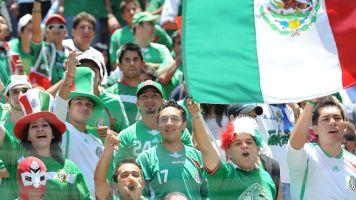 México podría quedar fuera del Mundial 2022 por gritos homofóbicos