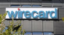 Wirecard deal with AUTO1 first fruit of SoftBank alliance