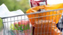 Sainsbury Snag Adds $336 Million to Qatar's European Problems