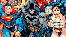 8 Ways Zack Snyder's 'Justice League' Can Catch Up With Marvel