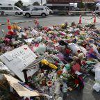 The Latest: NZ imam preparing for emotional Friday prayer