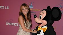 Miley Cyrus turns 25: We remember the craziness that was her sweet 16