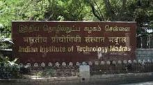 IIT-Madras launches year-long research fellowship programme for undergraduate students