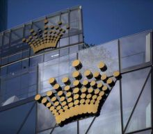 Blackstone's Bid for Crown Resorts Challenged by Rival Offer