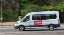 Swvl, A Transformative Mass Transit Platform, Announces Business Combination With Queen's Gambit Growth Capital