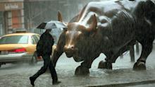 Bank of America sees end of bull market coming in 2018: Here's how it will happen