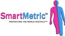 SmartMetric The Maker Of Biometric Activated Credit And Debit Cards Welcomes a Report Forecasting Market Value Of $18 Billion For Contactless Credit Debit Cards By 2025