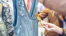"""Gegen """"Wardrobing"""": Dieses Siegel soll Retouren-Betrug verhindern"""