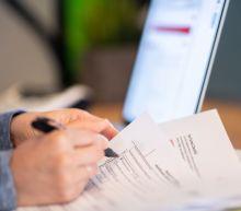 Avoid the Social Security Tax Trap