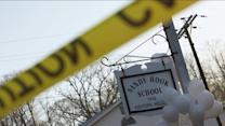Authorities to Block Public From Sandy Hook Demolition