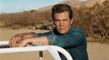 Josh Brolin Reveals He's Feuding With James Cameron Over 'Avatar' Sequels