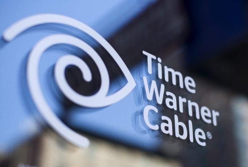 Time Warner Cable Deals For New Customers: New York state revokes approval of Charter-Time Warner Cable dealrh:finance.yahoo.com,Design