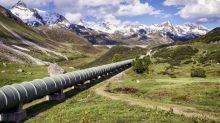 What to Watch When TransCanada Corp. Reports Q3 Results
