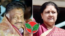 Jayalalithaa legacy war: Election Commission freezes AIADMK's 2 leaves party symbol