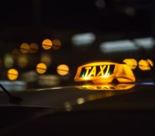 Cab driver intervenes and saves passenger from falling for a $25,000 scam