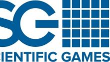 Scientific Games Reports Fourth Quarter and Full Year 2019 Results