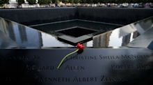 Remembering 9/11 on the 16th anniversary of terrorist attacks