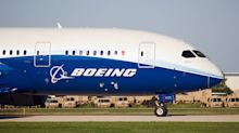 Why this analyst says Boeing and GE are a buy