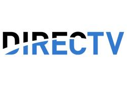 AT&T finalizes spinoff of DirecTV into its own company