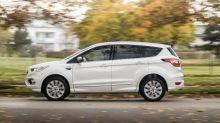 Superéthanol: Ford veut court-circuiter les vendeurs de boîtiers E85