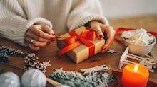 How To Buy The Perfect Gift, According To A Pro-Present Buyer