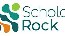 Scholar Rock Announces First Patient Dosed in Part A2 of DRAGON Phase 1 Proof-of-Concept Trial of SRK-181 to Overcome Primary Resistance to Anti-PD-(L)1 Therapy