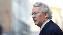 Illegal Tender podcast: The rise and fall of fracking pioneer Aubrey McClendon
