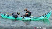 Legislator sebut dua hal ini tingkatkan kesejahteraan nelayan