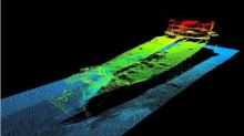 Shipwreck found in Flemish Pass could date back to WW II, says expert