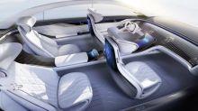 Daimler-Aktie vor Kursverdopplung