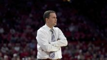 NCAA: LSU basketball coach Will Wade involved in providing impermissible payments to recruits