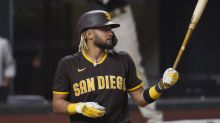 Fantasy Baseball Middle Infield Shuffle Up: Tiered rankings