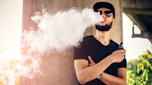 The 4 Must-Know Cannabis Vape Stocks