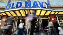Old Navy spinoff thrown into question by the departure of Gap CEO Art Peck