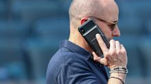 Joey Gallo deal kills Max Kepler rumors, but Yankees, Twins still have reasons to talk trade