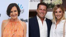 'Life's not a fashion show': Cassandra Thorburn on Karl's fiancée