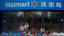 Walmart's missteps in China could provide a crucial lesson for its India expansion