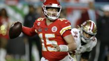 2020 NFL predictions: Our picks for Super Bowl LV, MVP, rookie of year and more