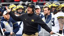 College football satisfaction index: How happy are Big Ten fans with their coaches?