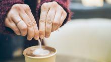 Darum solltest du deinen Kaffee mit Salz statt mit Zucker trinken